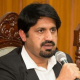 Malik Babur Javed