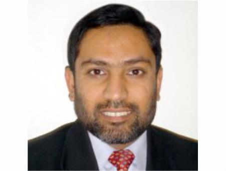 Prof Dr. Aamir Qayyum